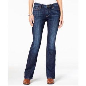 EUC Lucky Brand Sweet Apache Boot Cut Jeans